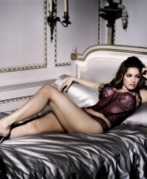 Kelly Brook Photoshoot