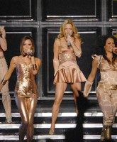 The Spice Girls 6.jpg