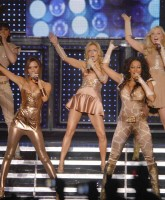 The Spice Girls 8.jpg