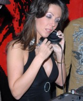 Amy Fisher Sex Tape Party 11.jpg