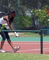 Naomi Campbell Training 4.jpg