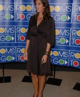 Cindy Crawford Launches New Line