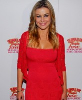Carmen Electra is Hot