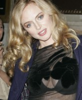 Heather Graham 9.jpg