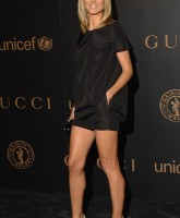 Heidi Klum Still Rocks It