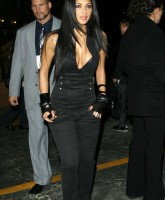 Nicole Scherzinger Avalon Nightclub in Hollywood