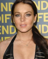 Lindsay Lohan Celebrating 4.jpg