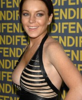 Lindsay Lohan Celebrating 7.jpg