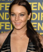 Lindsay Lohan Celebrating 8.jpg