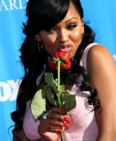 Meagan Good 3.jpg