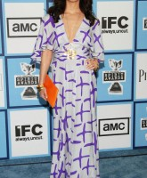 Independent's Spirit Awards