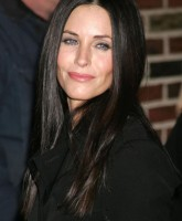 Courteney Cox 10.jpg