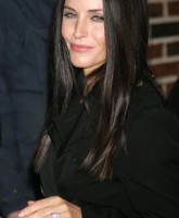 Courteney Cox 11.jpg