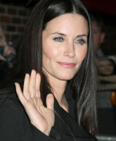 Courteney Cox 12.jpg