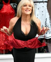 Samantha Fox 5.jpg