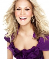 Carrie Underwood 4.jpg