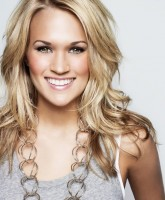 Carrie Underwood 7.jpg