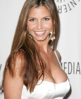 Charisma Carpenter 3.jpg