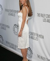 Charisma Carpenter 4.jpg