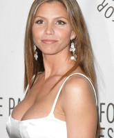 Charisma Carpenter 5.jpg