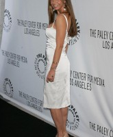 Charisma Carpenter 6.jpg