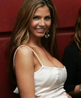 Charisma Carpenter 8.jpg