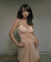 Jennifer Love Hewitt 6.jpg