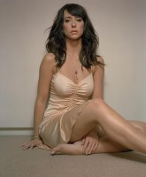 Jennifer Love Hewitt 7.jpg