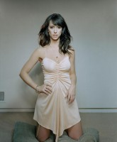 Jennifer Love Hewitt 9.jpg