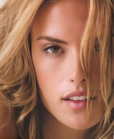 Alessandra Ambrosio is in Supermodel Obsession