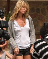 Kate Moss offers Mouth Watering Pokies