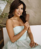 Eva Longoria fancy photoshooting
