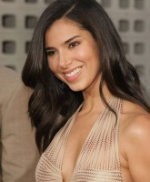 Roselyn Sanchez 8.jpg