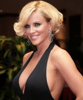 Jenny McCarthy boobs