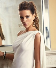 Gorgeous New Pics Of Stunning Kate Beckinsale